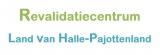 Revalidatiecentrum Land van Halle-Pajottenland