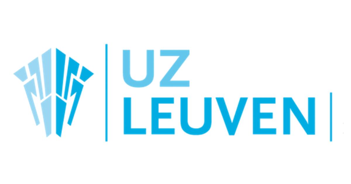 UZ Leuven