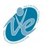Vlaams Ergotherapeutenverbond (VE)