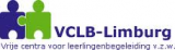 Vrij CLB West-Limburg
