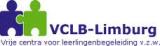 Vrij CLB Noord - Limburg