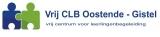 Vrij CLB Oostende - Gistel