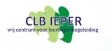 Vrij CLB Ieper