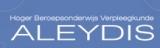 HBO5 Verpleegkunde - Aleydis