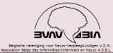 Belgische Vereniging voor Neuro- Verpleegkundigen