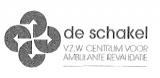 Centrum voor ambulante revalidatie De Schakel