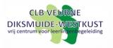 Vrij CLB Veurne - Diksmuide - Westkust