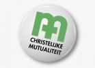 Christelijke Mutualiteiten