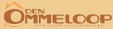 Den Ommeloop