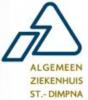 AZ Sint Dimpna Geel