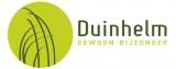 Duinhelm