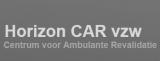 Revalidatiecentrum CAR Horizon