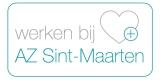 AZ Sint-Maarten