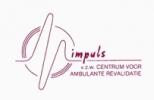 Centrum voor ambulante revalidatie Impuls