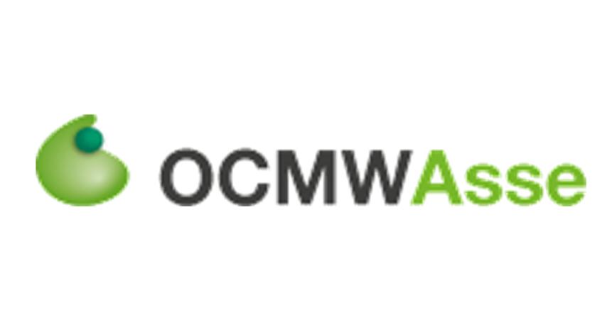 OCMW Asse