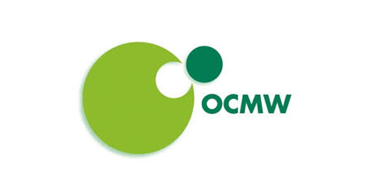 OCMW Hoeilaart - WZC Hof Ten Doenberghe