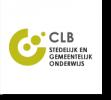 CLB Vlaamse Gemeenschapscommissie Brussel