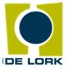 De Lork