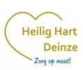 DVC Heilig Hart