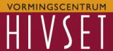 Vormingscentrum HIVSET
