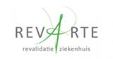 Revalidatieziekenhuis RevArte