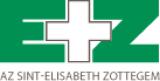 AZ Sint-Elisabeth Zottegem | Sezz