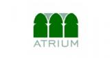 Rusthuis Atrium