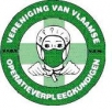 Vereniging van Vlaamse Operatieverpleegkundigen