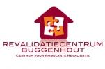 Revalidatiecentrum Buggenhout