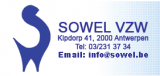 Sowel Antwerpen