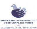 HBO5 Verpleegkunde - Sint-Franciscusinstituut