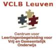 Vrij CLB Leuven