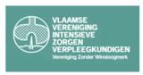 Vlaamse Vereniging van Intensieve Zorgen Verpleegkundigen