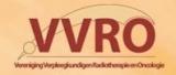Vereniging Verpleegkundigen Radiotherapie en Oncologie